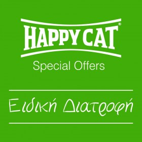 special care cat offers