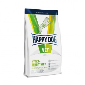 HD-VET-Hypersensitivity-livo